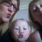 Nicola, is looking for part time nanny in Alloa