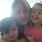 Emma, is looking for babysitter - LE10 Hinckley