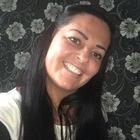 Rose, childcare - IP4 Ipswich