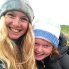 Bethany, au pair - DN36 Humberston
