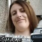 Kimberley, is looking for babysitter - G72 Cambuslang