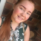 Darcey, childcare - M15 Manchester