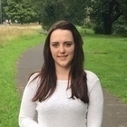 Hannah, childcare - CF83 Caerphilly