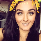 Jade, childcare in Newcastle-under-lyme