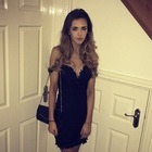 Amelia, babysitter - TS17 Thornaby-on-tees