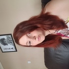 Amanda, is looking for nanny in Rotherham S60
