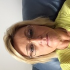 Alison, childcare provider in Poole