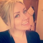 Hannah, childcare in Staines TW18