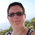 Sandra, professional childminder - G67 Cumbernauld