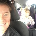 Stephanie, nanny - CO15 Clacton-on-sea