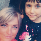 Karolina, is looking for part time childcare in Belfast north BT13