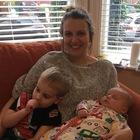 Lucy, is looking for part time nanny - M16 Manchester