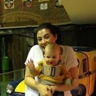 Rosie, foreign au pair - HU1 Kingston upon hull