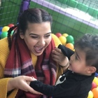 Ameela, childcare provider in Perth