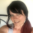 Debbie, is looking for part time nanny - CA22 Egremont