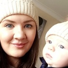 Jasmine, is looking for childminder in Perth PH1