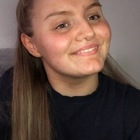 Abby- Leigh, occasional childcare - SK1 Stockport