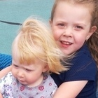 Shannon, is looking for part time nanny in Saltcoats KA21