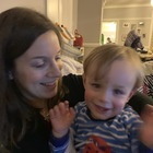 Katie, offer part-time childcare - NR2 Norwich