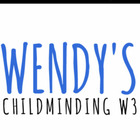 Wendy, professional childminder in Acton