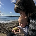 Jane, offer part-time childcare in Falmouth TR11